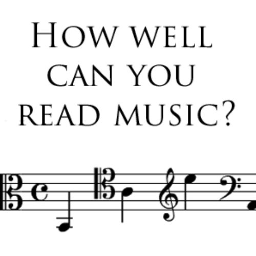 This Music Theory Cheat Sheet Is All Youll Ever Need Classic Fm