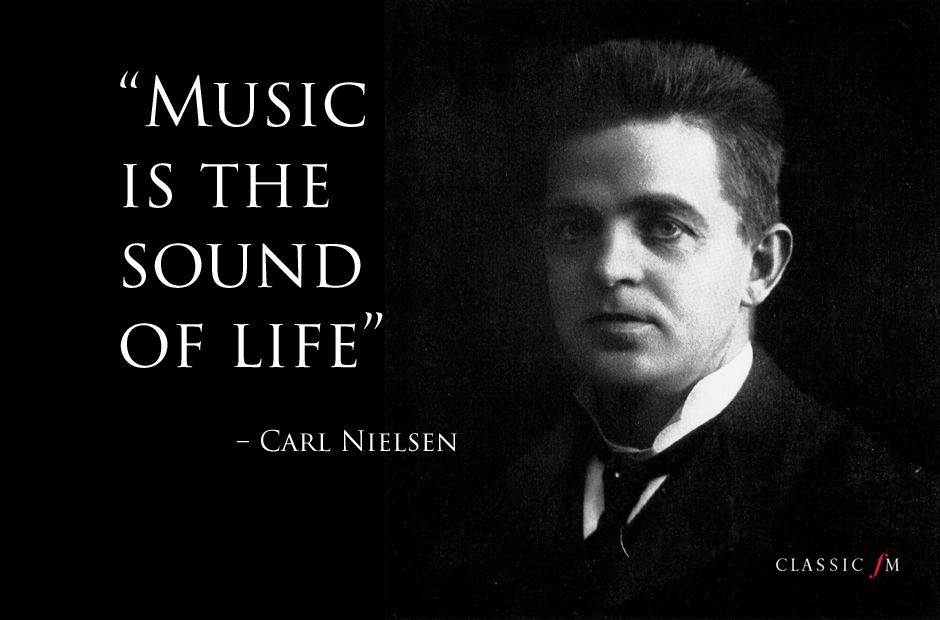 Nielsen meaning of life