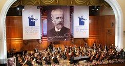 Pyotr Ilyich Tchaikovsky (1840-1893)   Composer