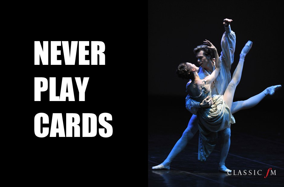 Life lessons from ballet Manon