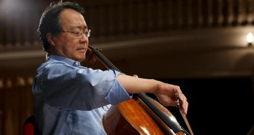 Three extraordinary stories of Stradivarius instruments being left