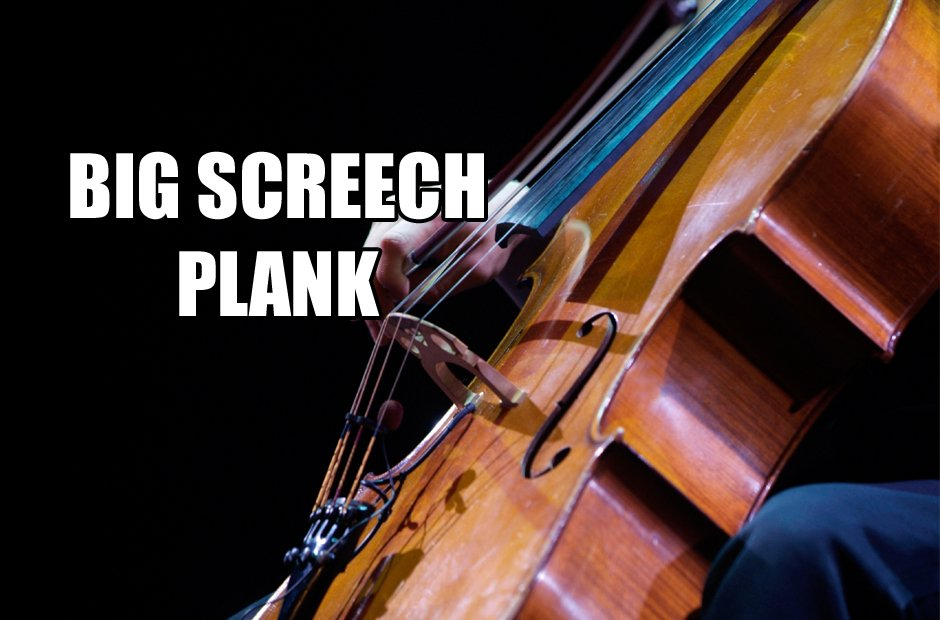 A normal person's guide to the orchestra