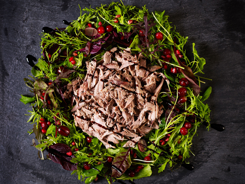 Christmas Duck Recipes.Delicious Duck Recipes For Christmas Classic Fm