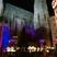 Image 3: Vienna Christmas market