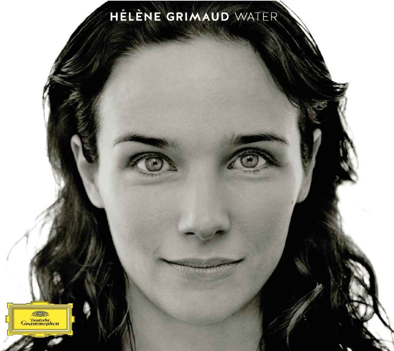 Helene Grimaud Water