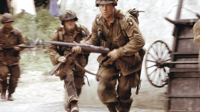 band of brothers theme music mp3