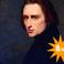 Image 9: Blue steel Liszt