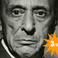 Image 3: Blue steel Schoenberg