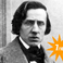 Image 8: Blue steel Chopin