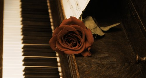 These are the most romantic pieces of classical music ever