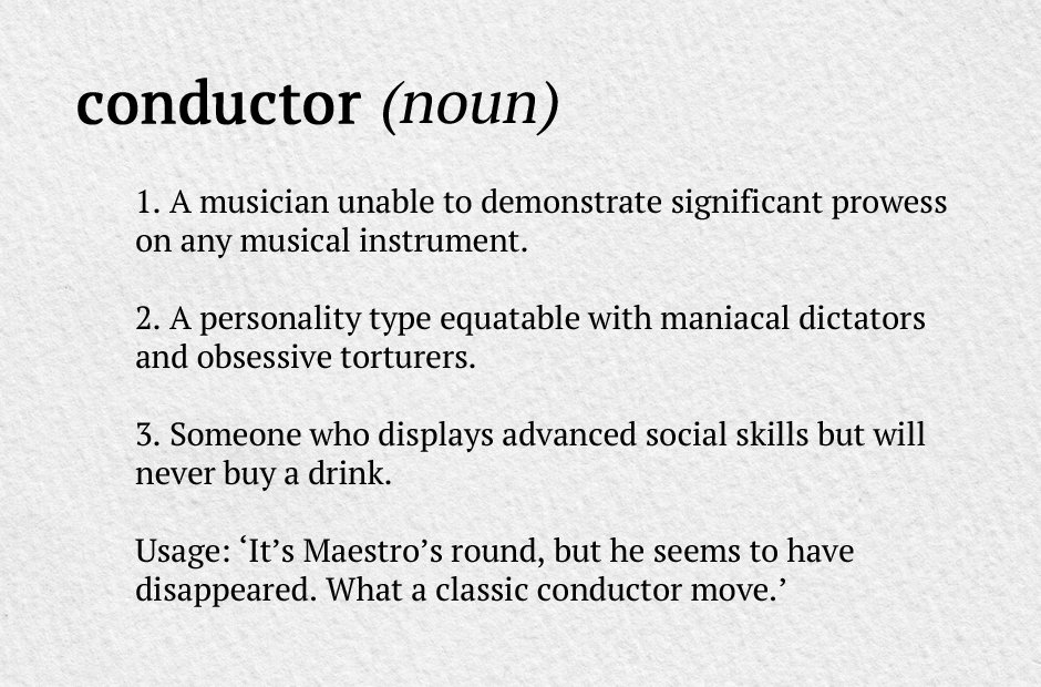 musician dictionary definitions
