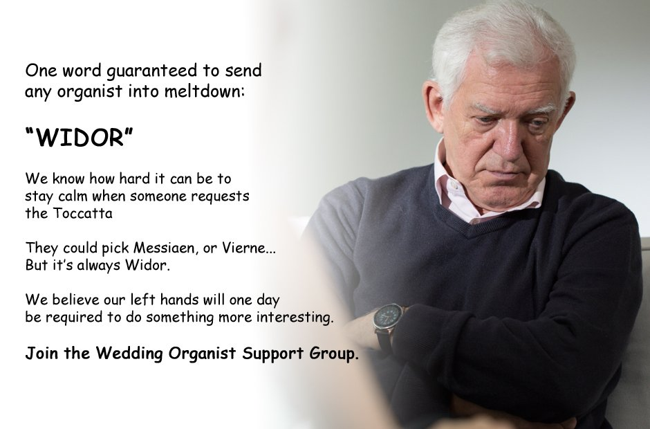 classical music support groups