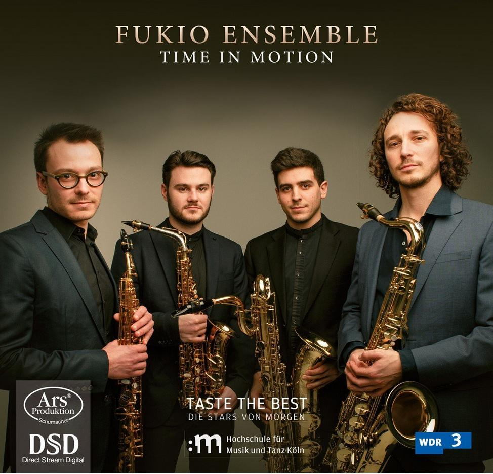 Fukio Ensemble