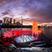 Image 2: Turandot Opera Australia