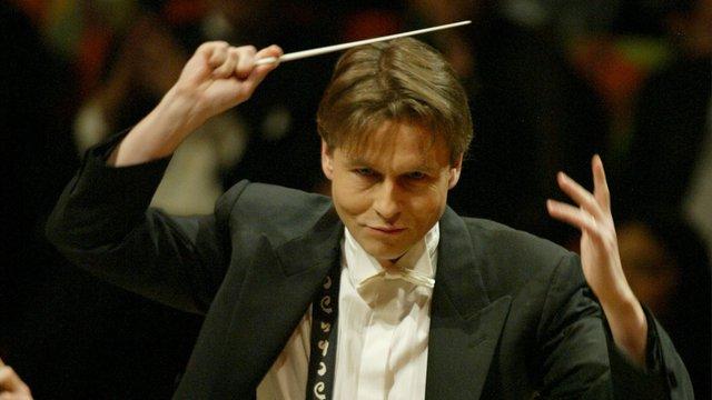 Esa Pekka Toikka