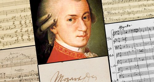 https://assets.classicfm.com/2016/32/best-mozart-pieces-1471001412-large-article-0.jpg
