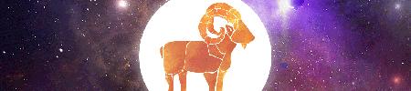 Musical Zodiac - Aries