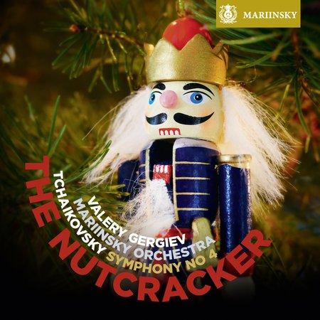 Nutcracker, Mariinsky