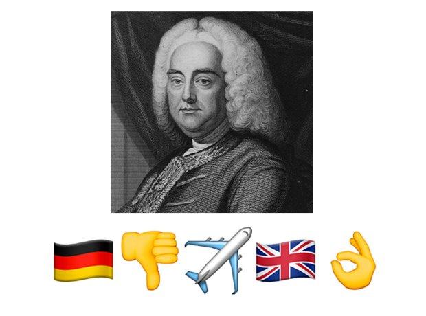 composer lives in emojis