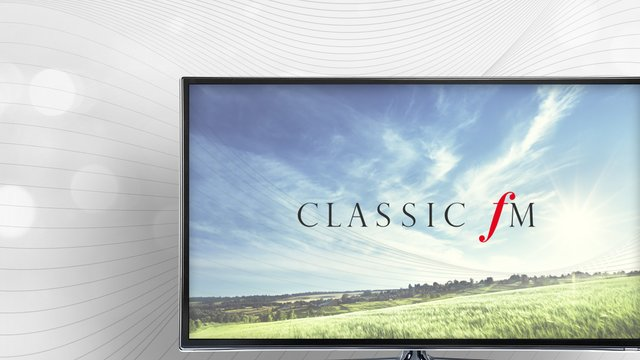 How to Listen - Radio - Classic FM