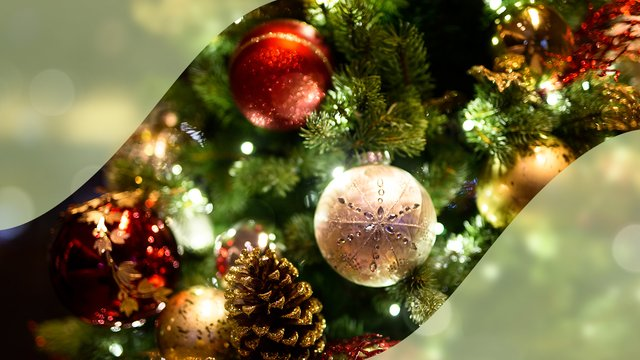 christmas music carols and songs - Classic Christmas Music