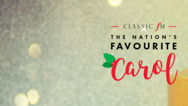 Christmas Occasions Discover Music Classic Fm