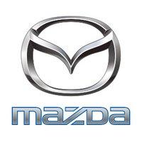 Mazda UK