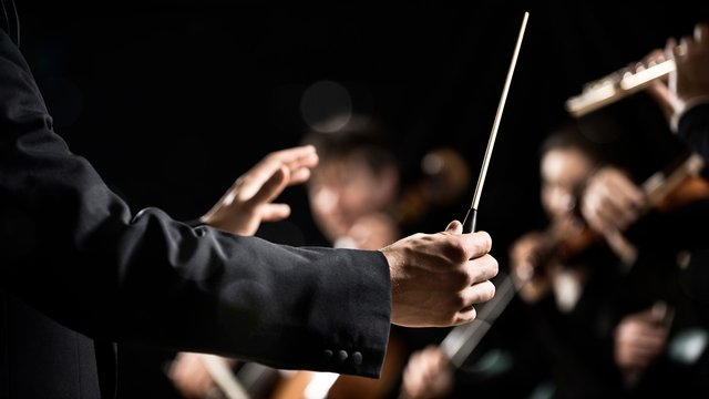 10 tips for becoming a great conductor classic fm