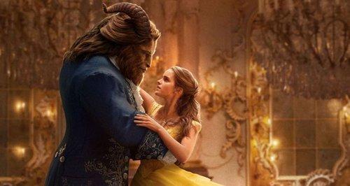 These Are The Best Covers Of The Beauty And The Beast Soundtrack On