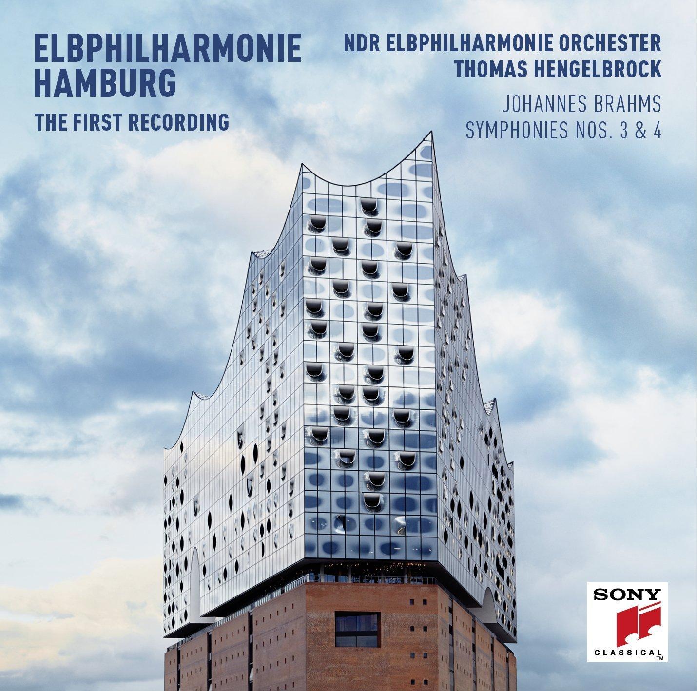 elb philarharmonie brahms