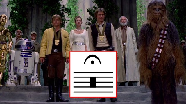 Star Wars without John Williams' score shows just how important music is to movies