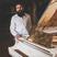 Image 8: Steinway's new piano