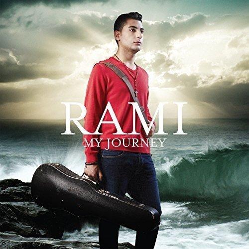 Rami My Journey