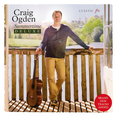 Craig Ogden Summertime D