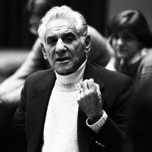 Bernstein polo