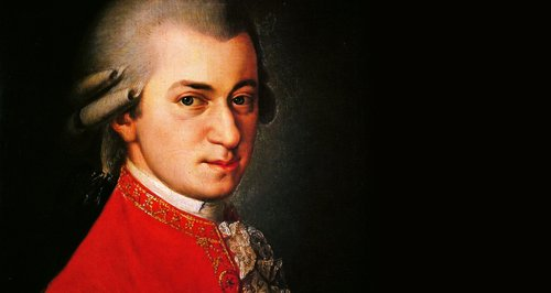 6 of the best Mozart concertos to add to your playlist - Classic FM
