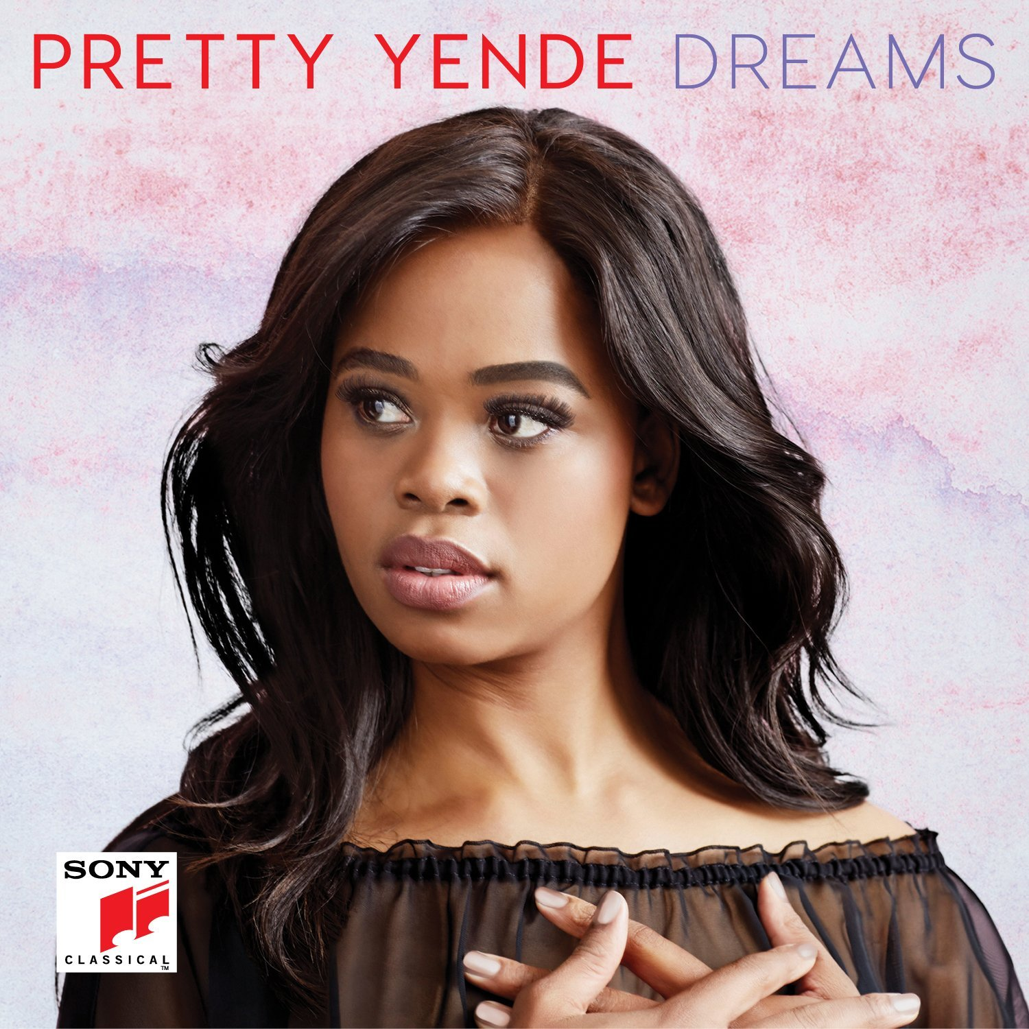 Pretty Yende: Dreams