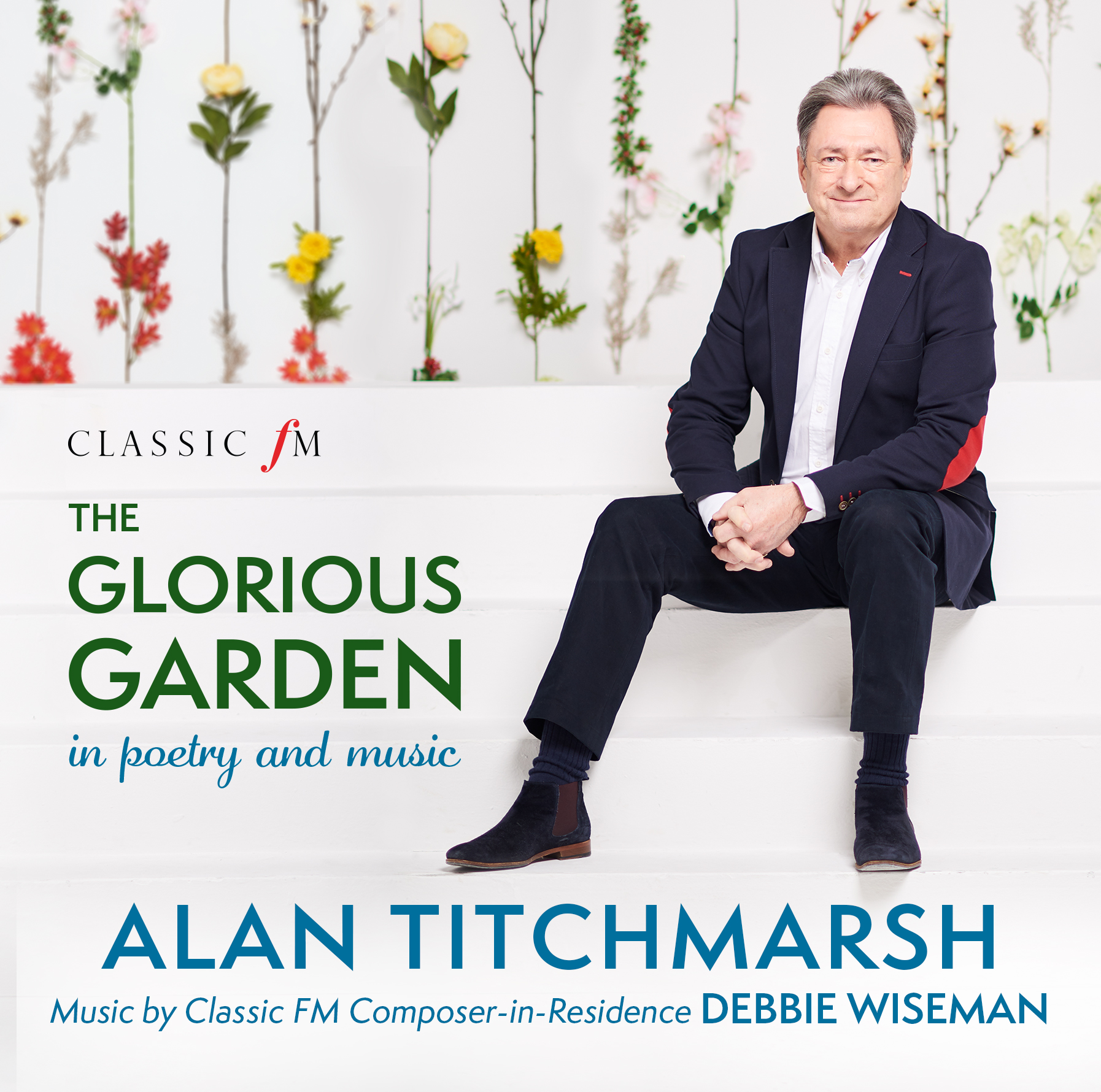 alan titchmarsh glorious garden