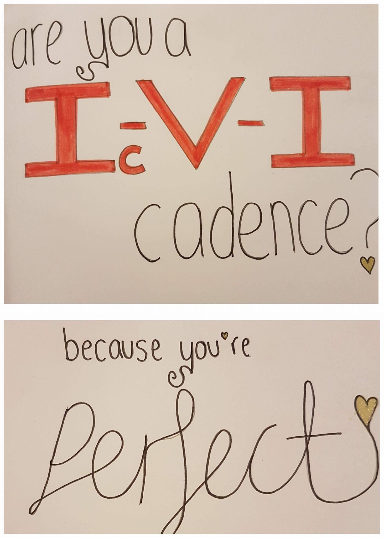 valentines card meme