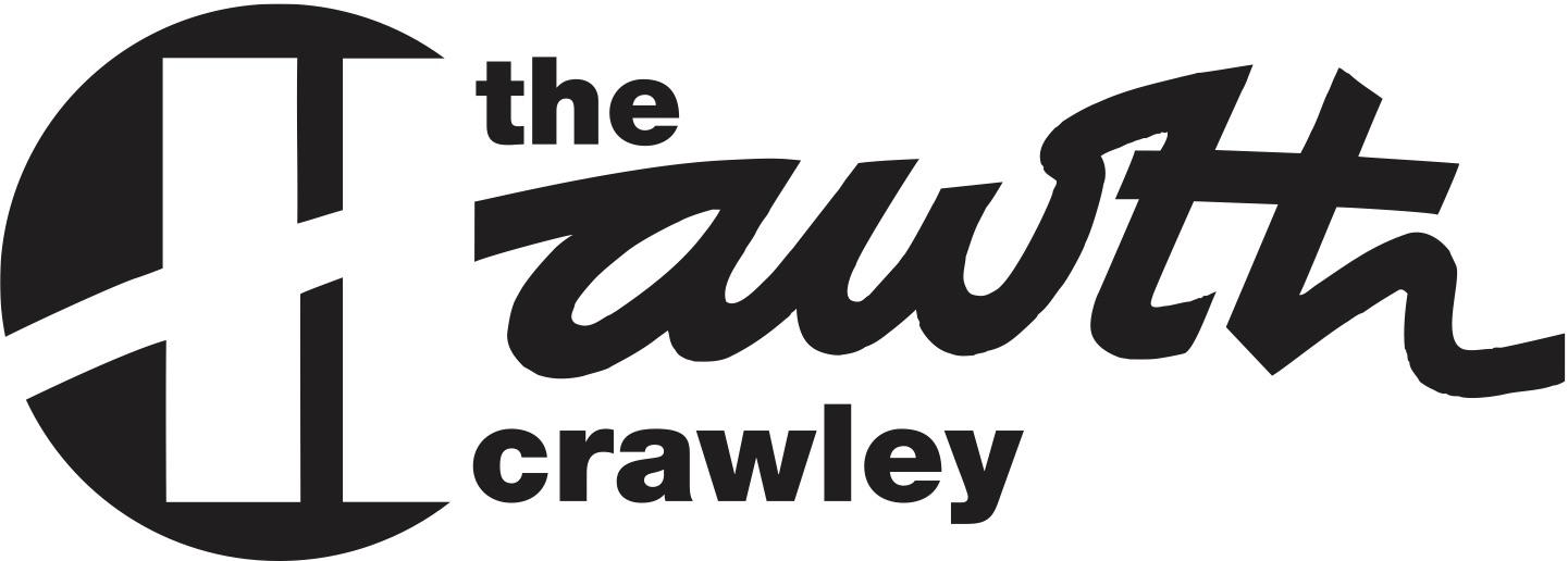 The Hawth Crawley