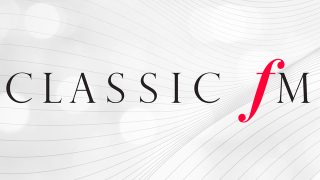 Classic FM - The World's Greatest Music