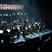 Image 9: Classic FM Live: Best of British
