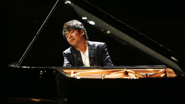 15 Best Reasons to start learning piano - Lang Lang