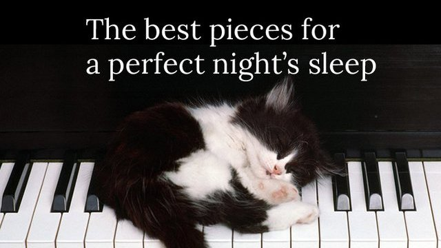 Image result for Good night and have a relaxing sunday