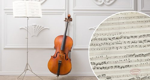 How did Pachelbel's Canon in D become the most popular wedding song? -  Classic FM