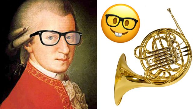 You're officially a classical music geek if score over 50% in this quiz