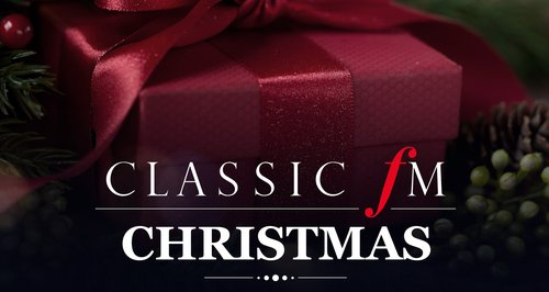 Albuquerque Christmas Radio Station 2020 Classic FM Christmas playlist – here's how to listen   Classic FM