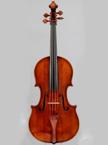 The Archinto viola